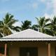 Cote Hublot - Couverture - Guadeloupe / Photographies