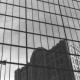 Cote Hublot_Couverture_Boston_Photo