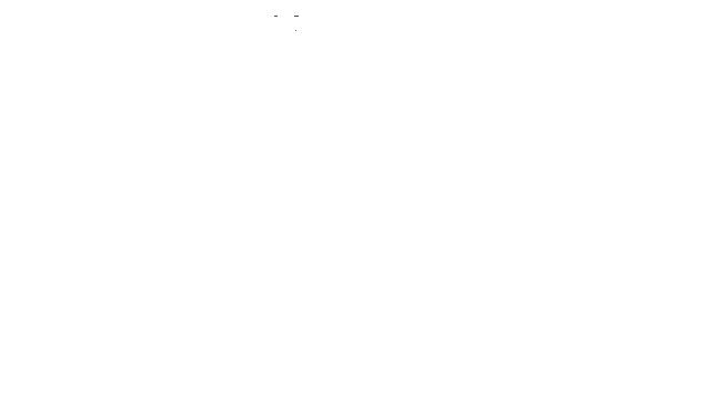 Côté Hublot